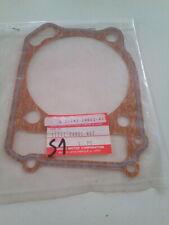 joint de cylindre suzuki 650 LS savage 1986/2014