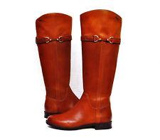 Clarks Damen Boots Stiefel Größe 37 gore tex