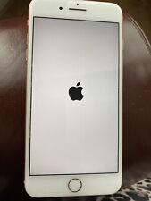 Apple iPhone 8 Plus - 64GB - Rose Gold (EE)