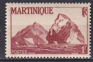 MARTINIQUE 230 - Neuf** sans  charniere