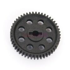 11188 HSP Diff.Main Gear (48T)  For RC 1/10 Model Car Spare Parts