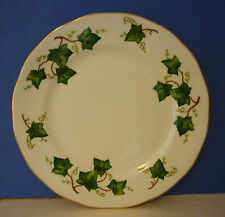 Colclough Ivy Leaf Tea Side Plate several available