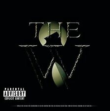 Wu-Tang Clan / The W *NEW* CD