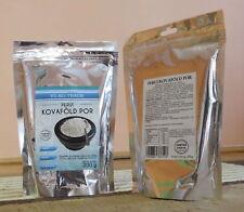 200g 7oz food grade 100% natur diatomaceous earth vegan paleo cleanse detox body