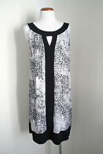 Jacqui E Women's Polyester Sheath Dresses