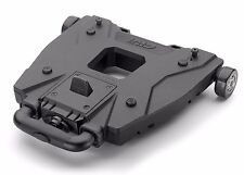 GIVI S410 Trolley Base Universal for Monokey Topcases Top Box Case fits on Plate