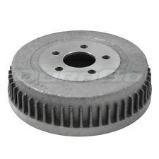 Brake Drum Rear Auto Extra AX80011 fits 95-03 Ford Windstar