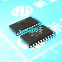 KC778B KC7788 SOP20 KC chip IC with new original sensor module