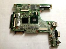 Asus Eee PC 1015P Intel Motherboard 60-OA29MB1000