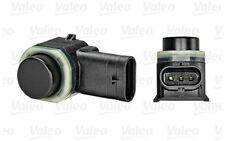 VALEO Sensor aparcamiento Para AUDI Q7 TT VOLVO XC70 S80 BMW X3 890002