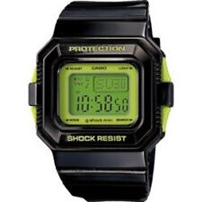 CASIO Casio watch G-SHOCK MINI GMN-550 from japan