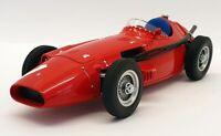 CMR 1/18 Scale CMR181 - Maserati 250F #1 Fangio GP Germany 1957