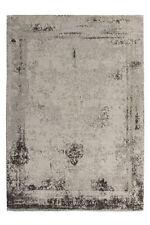 Wohnraum-Teppiche aus Chenillen-Handgewebt-Herstellung