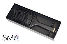 GHD AIR PADDLE BRUSH adatto per uso con PHON prima della Piastra per capelli