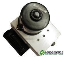 2003 TOYOTA SEQUOIA ANTI LOCK BRAKE ABS PUMP 44050-0C072  Stk  L405B54