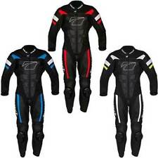 Spada Cowhide Leather Exact Motorcycle Riding Suits