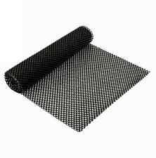 Anti Non Multi Purpose Flooring Slip Mat Rubber Gripper Rug Dash 30cm x 120cm