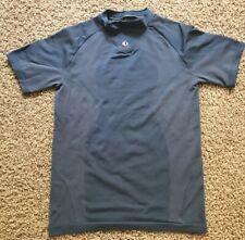 Men's Pearl Izumi Cycling Stretch Fabric Shirt Size XL