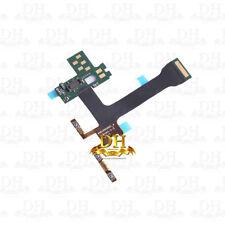 For Motorola Moto X Force XT1580 / XT1581 XT1585 Power Volume Button Flex Cable