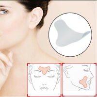3 Types Facial Line Wrinkle Sagging Skin Lift Up Beauty Makeup Face Lift ToolsTB