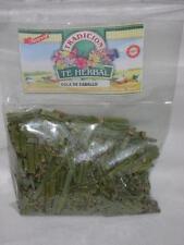 TE HERBAL Cola De Caballo (Shave Grass) TEA  50g - 100% NATURAL