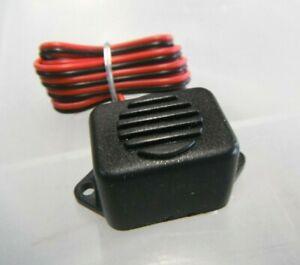 Car Headlight On Buzzer Alarm Reminder Brand New