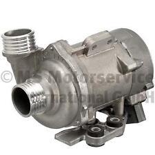 BMW F10 F11 F01 F02 F18 X3 F25 N52N & N53 ENGINE ELECTRIC WATER PUMP 11517583836