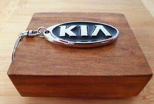 KIA Keyring Keychain Picanto Rio Cerato Optima Shortage Sorento Carnival Stinger