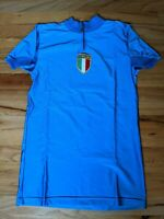 80s Castelli Italian National Team Track Pista Cycling Jersey