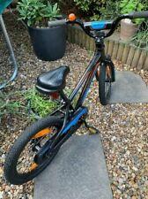 16 inch Specialized Hotrock bike