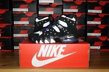 2020 Nike Air Max 2 CB 94 Varsity Purple CZ7871 001 Charles Barkley Men Sizes