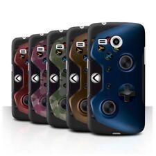 Housses et coques anti-chocs Samsung Galaxy mini pour téléphone mobile et assistant personnel (PDA) Samsung