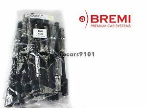 New! Mercedes-Benz CLS500 BREMI Spark Plug Wire Set 661 1131500019