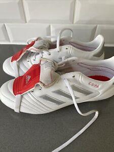 Addidas Copa Mundial Football Boots