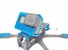 Lumenier QAV-S JohnnyFPV Special Edition GoPro Hero 5/6/7 Mount