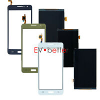 YFor Samsung Galaxy Grand Prime SM-G531H/DS/F G531 LCD Display + Touch Digitizer