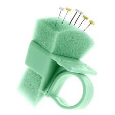 4pc/Set Dental Autoclavable Plastic Endo Clean Finger Ring Ruler Tool