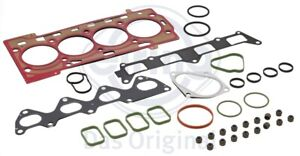 ELRING VRS HEAD GASKET KIT FOR AUDI CAVD CTHG CAVE VW BMY CTHD