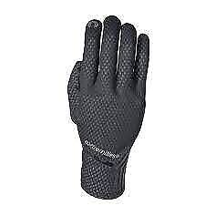 Extremities Sirocco gore tex moulded gloves