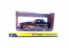 Norev 1/64 3 inch BMW Z4 Street Racers Series