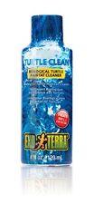 Exo Terra Turtle Clean Biological Turtle Habitat Cleaner 4 oz