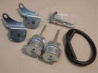 HKS Actuator Upgrade Kit - Skyline R32, R33, R34 RB26DETT