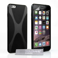 YouSave Accessories Mobile Phone Cases & Covers for iPhone X