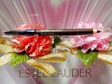 Estee Lauder Brow Now, Brow Defining Pencil 03 Brunette NEW!! ◆✰☾FREE POST!!☽✰