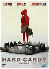 Hard Candy DVD 01 DISTRIBUTION