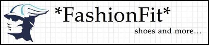 FashionFit_2020