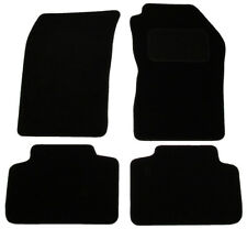 Tailored Quality Made Car Mats Alfa Romeo Romeo GT (2004-Onwards)