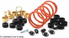Mudder Clutch Kit EPI WE394670 07-17 700 Grizzly Auto
