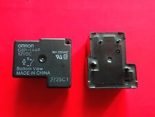 G8P-1A4P, 12VDC Relay, OMRON Brand New!!