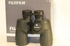 Fujinon (fuji)    MTRC -SX   7 x 50 Binoculars    new in box